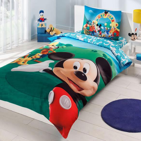 13.-Lenjerie-de-pat-copii-TAC-Disney-Clubul-lui-Mickey-Mouse