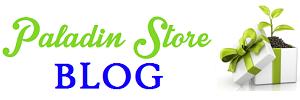 Blogul Paladin Store