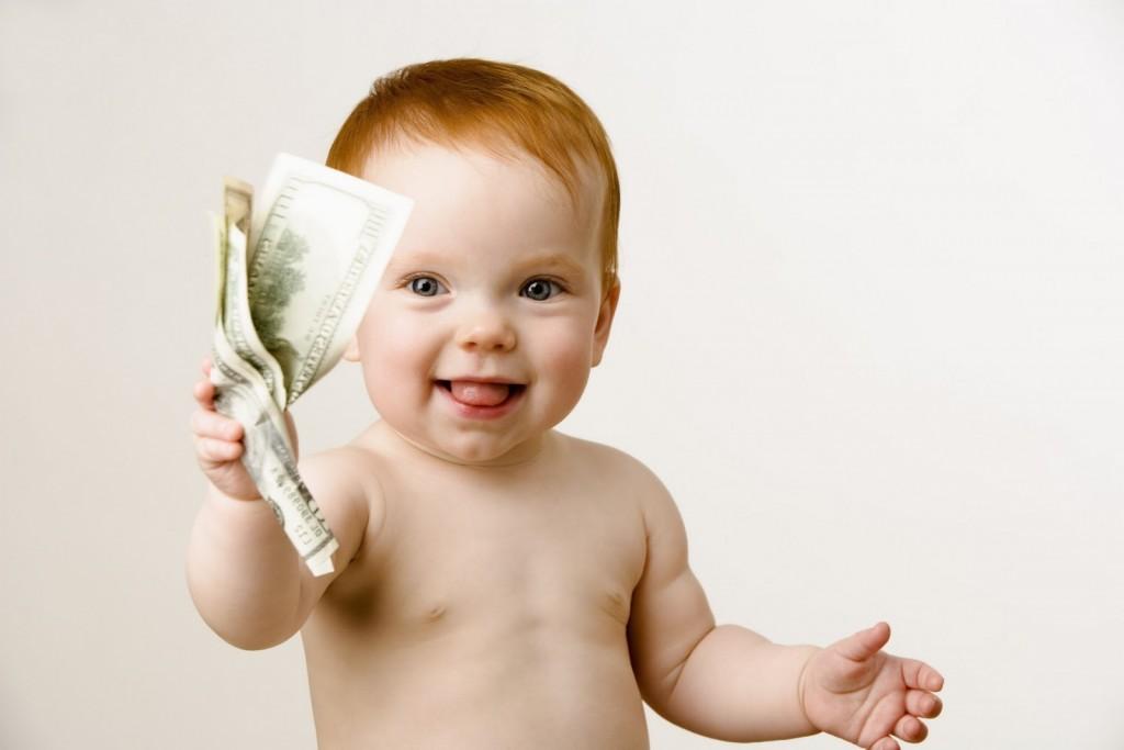 Buget cadouri botez - ieftine sau scumpe