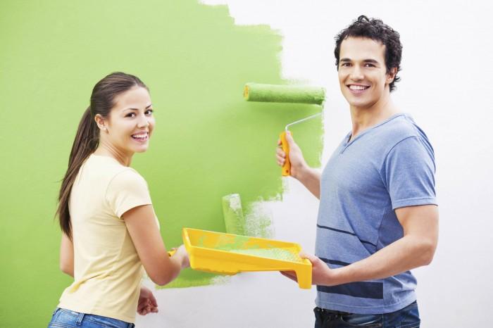 Cum sa redecorezi casa