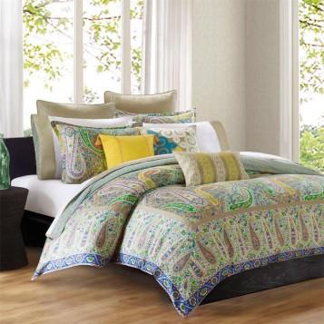 Design SHABBY CHIC Dormitor 6