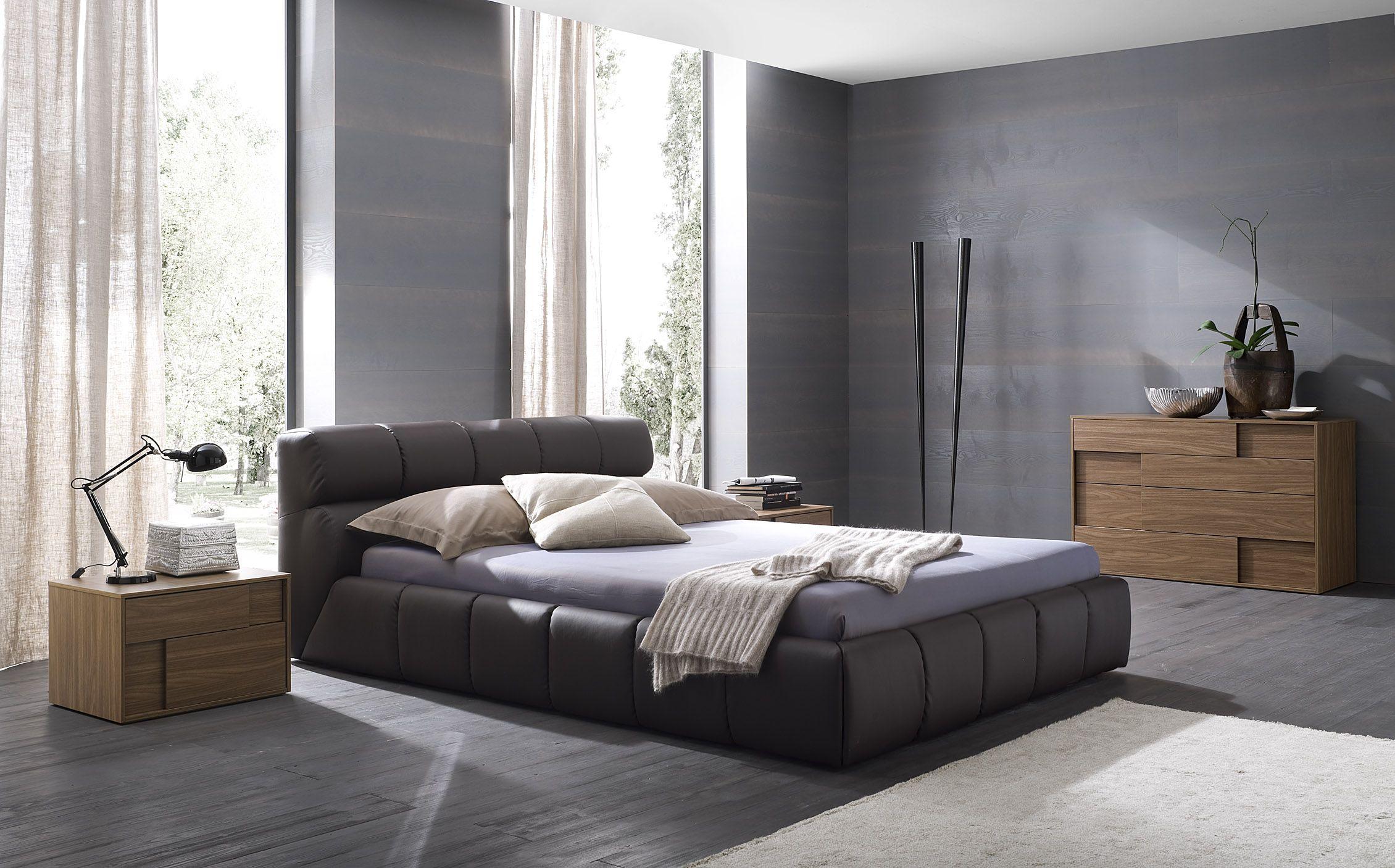 Perfekte Wandfarbe Grau Schlafzimmer Wandfarben Ideen: Ideen Fuer  Schlafzimmer Streichen .