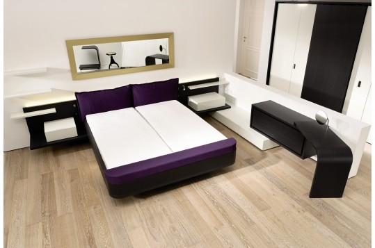 Design minimalist Dormitor 3