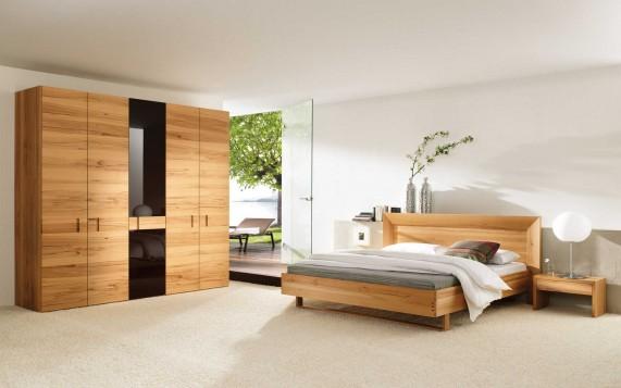 Design minimalist Dormitor 8