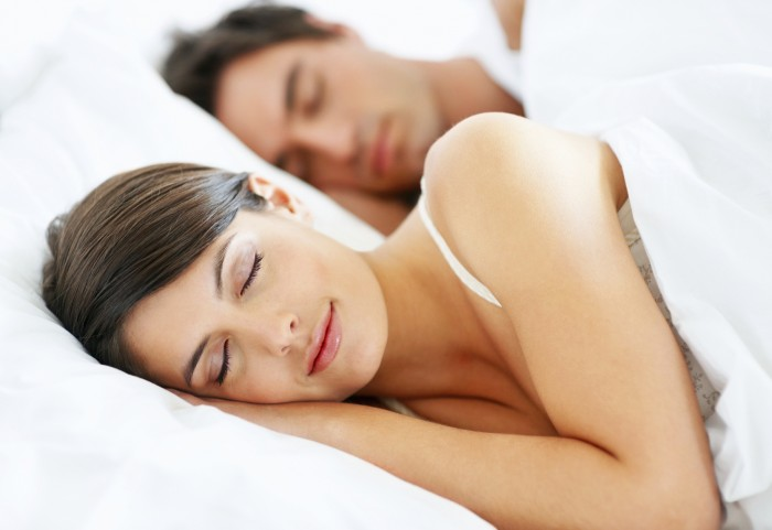 Lenjerii de pat – cum alegem accesoriile potrivite pentru un stil de viata armonios