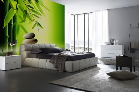 Model Dormitor ZEN
