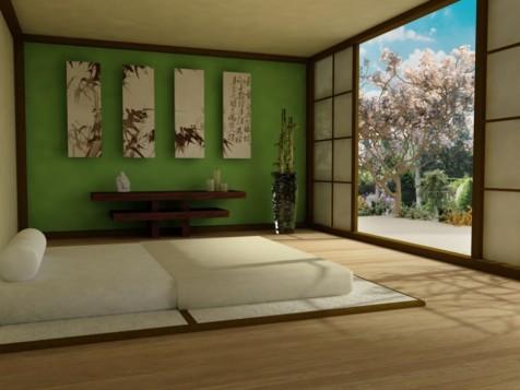 Model Dormitor ZEN 3-1280x960
