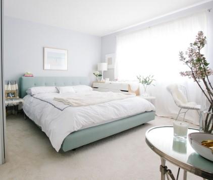 Model-Dormitor-ZEN-6-1000x846