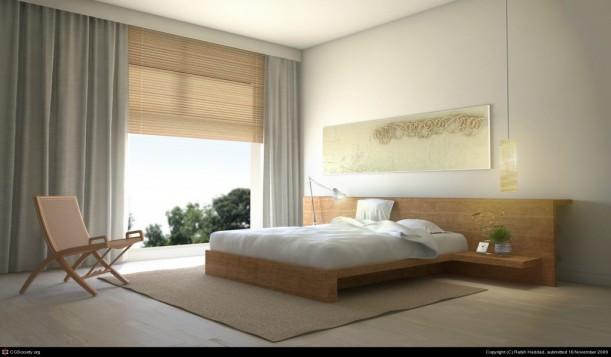 Model Dormitor ZEN 7-1024x598