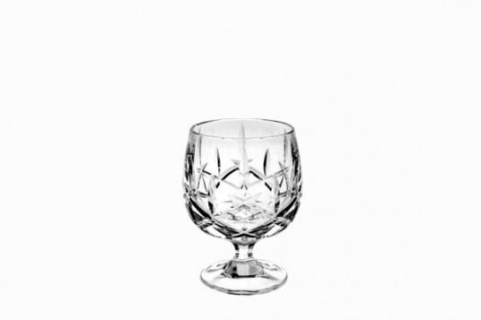 Pahare Cristal Coniac - SHEFFIELD
