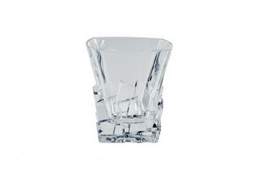 Pahare Cristal Whisky - HAVANA