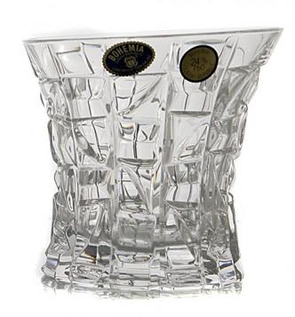 Pahare Cristal Whisky - PRINCESS