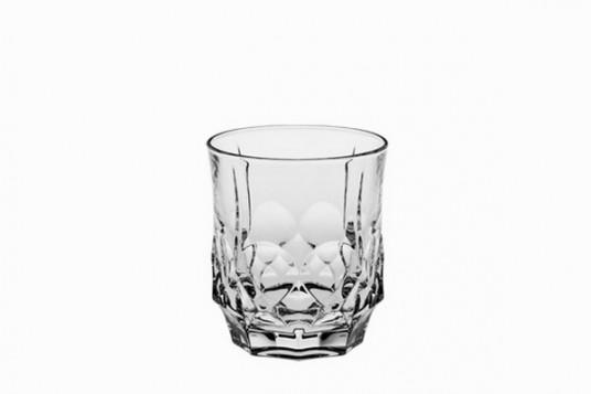Pahare Cristal Whisky - SOHO