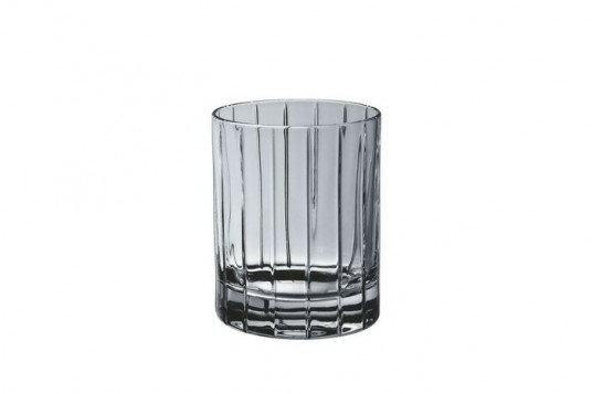 Pahare Whisky Cristal Bohemia - CAREN