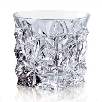 Pahare cristal Glacier