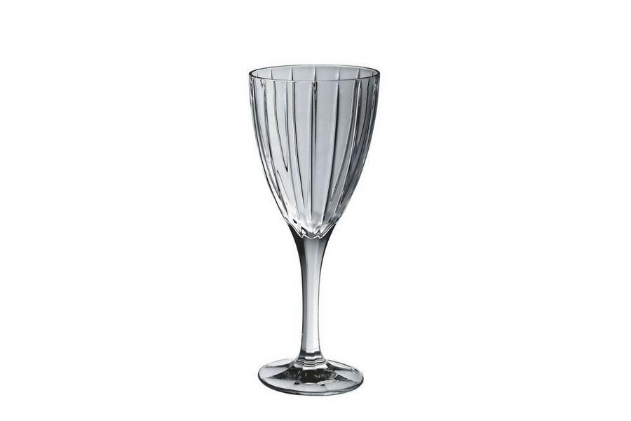 Pahare vin Caren