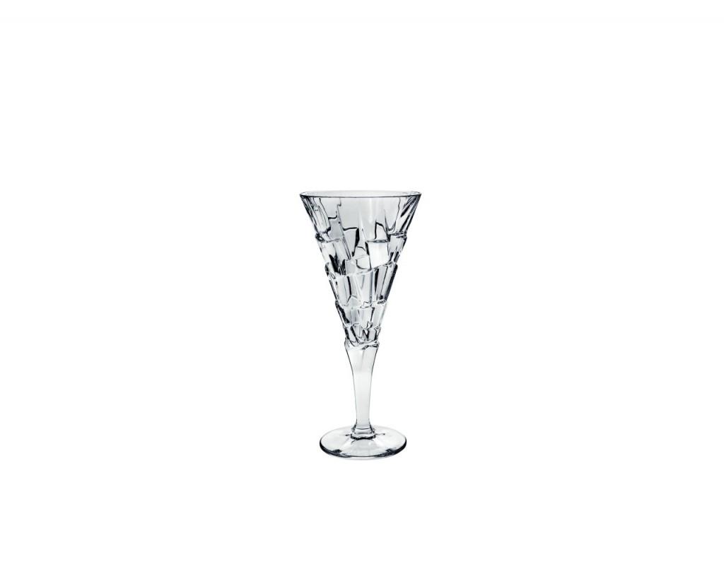 Pahare vin Cristal - HAVANA