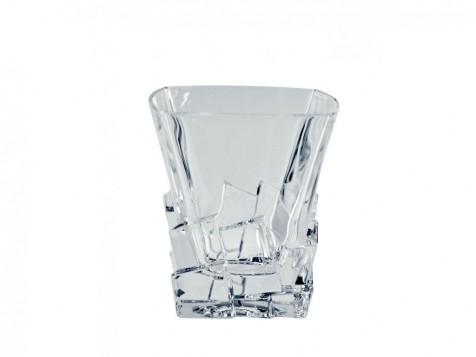 Pahare whisky HAVANA