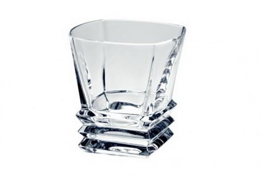 Set Pahare whisky Maria 2